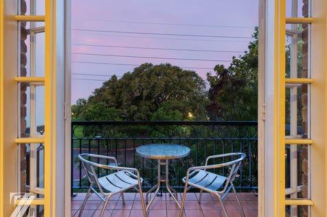 5/7 Shenton Street, Northbridge, 6003, Perth City - Apartment / The Manor / Balcony / Garage: 1 / Air Conditioning / Built-in Wardrobes / Dishwasher / Intercom / Ensuite: 1 / Toilets: 1 / P.O.A