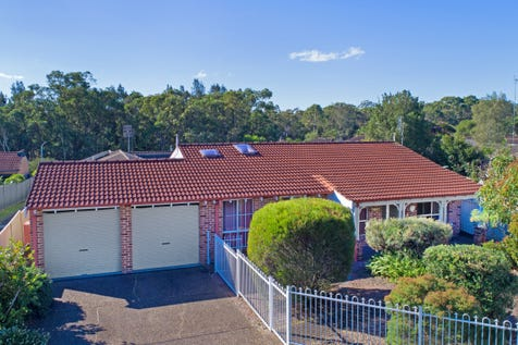 6 Kyooma Close, Buff Point, 2262, Central Coast - House / Make Yourself Comfortable / Garage: 2 / Toilets: 2 / $530,000