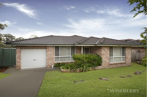65 Brittania Drive, Watanobbi, 2259, Central Coast - House / IT CAN'T GET BETTER THAN THIS / Garage: 1 / $530,000