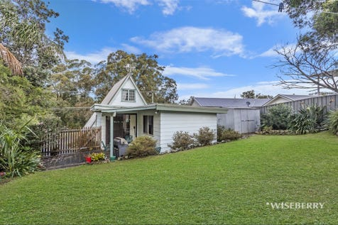 29 Geoffrey Road, Chittaway Point, 2261, Central Coast - House / Affordable holiday lifestyle at Chittaway Point ! / $450,000