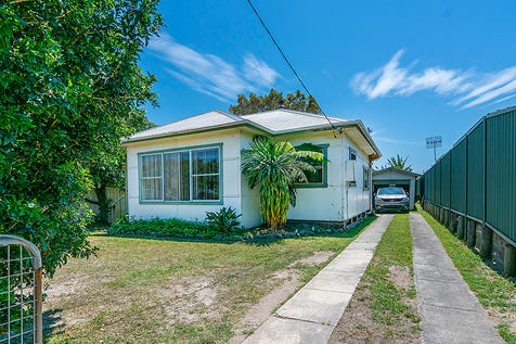 46 Swadling Street, Long Jetty, 2261, Central Coast - House / Great Investment / Garage: 1 / $610,000