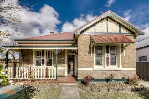 398 Summer Street, Orange, 2800, Central Tablelands - House / Space, character & position / Carport: 1 / $430,000
