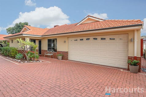 111A Drummond Street, Bedford, 6052, North East Perth - House / Fabulous Parkside Home Near Inglewood Border!! / Garage: 2 / $549,000