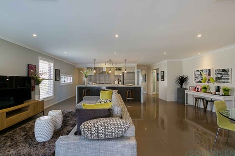 37 Mataram Road, Woongarrah, 2259, Central Coast - House / ONE FOR THE GROWING FAMILY! / Garage: 2 / Secure Parking / Air Conditioning / $735,000