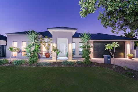 364a Lennard Street, Dianella, 6059, North East Perth - House / Super FANCY! / Garage: 2 / Open Spaces: 2 / Secure Parking / Air Conditioning / Alarm System / $695,000