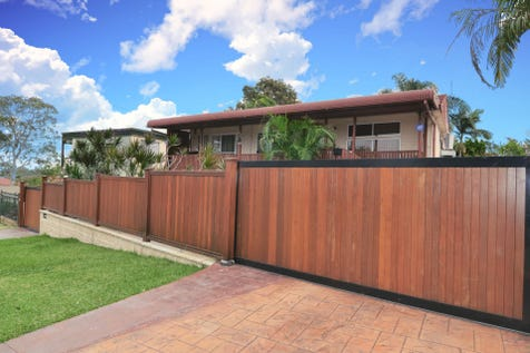 58 Laelana Avenue, Budgewoi, 2262, Central Coast - House / MUST BE SOLD IMMEDIATELY, CHEAPEST 5 BEDROOM IN BUDGEWOI / Garage: 1 / $499,000