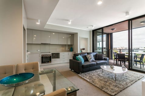 45/288 Lord Street, Perth, 6000, Perth City - Apartment / From $549,000 to $499,000 Now Perth's best buy. / Carport: 1 / P.O.A
