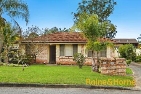 1/9 Merrivale Close, Kincumber, 2251, Central Coast - House / Neat & tidy villa / Garage: 1 / Secure Parking / $415,000