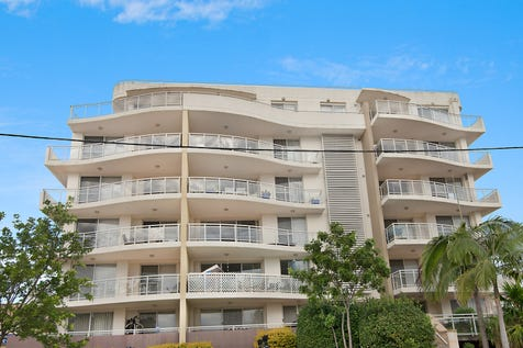 18/2-6 Copnor Ave, The Entrance, 2261, Central Coast - Unit / SPACIOUS UNIT ! / Balcony / Carport: 1 / Built-in Wardrobes / Dishwasher / Ensuite: 1 / $460,000