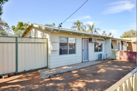 99c Hopkins Street, Boulder, Kalgoorlie, 6430, East - House / Invest or nest / $135,000