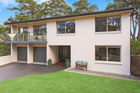 9 Eldon Close, Wamberal, 2260, Central Coast - House / Prized Family Home Or Astute Investment  / Garage: 2 / $1,000,000