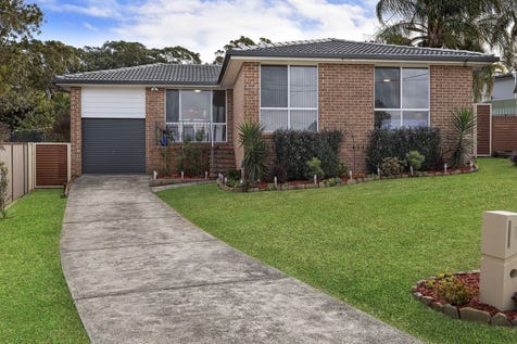 1 Minnow Close, Tumbi Umbi, 2261, Central Coast - House / Family Home In Sought After Location!!! / Garage: 1 / $680,000