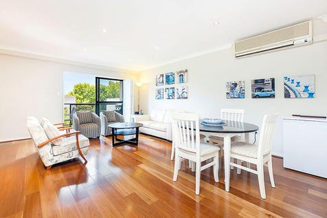 11/122 Mounts Bay Road, Perth, 6000, Perth City - Apartment / Talk to Sean... / Garage: 1 / P.O.A
