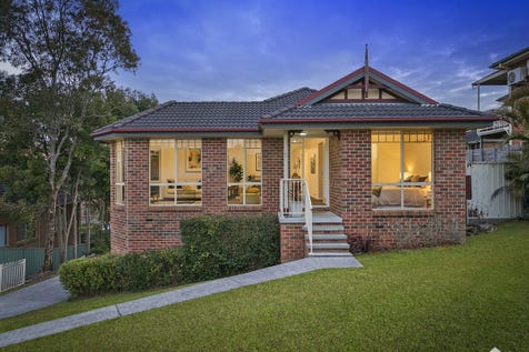 3 Toona Way, Glenning Valley, 2261, Central Coast - House / Beautifully presented affordable home / Garage: 2 / P.O.A