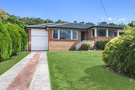 22 Karloo Road, Umina Beach, 2257, Central Coast - House / The perfect first home or investment / Garage: 1 / $620,000