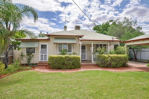 50 Wittenoom Street, Piccadilly, 6430, East - House / LOOK NO FURTHER, CHARACTER WITH EXTRAS / Swimming Pool - Inground / Carport: 1 / Secure Parking / Air Conditioning / Alarm System / Floorboards / Toilets: 2 / $359,000