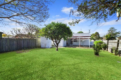 32 Warwick St, Blackwall, 2256, Central Coast - House / Original cottage ripe for renovation / P.O.A