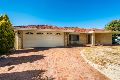87 Benara Road, Noranda, 6062, North East Perth - House / Spacious Family Home / Garage: 2 / $559,000