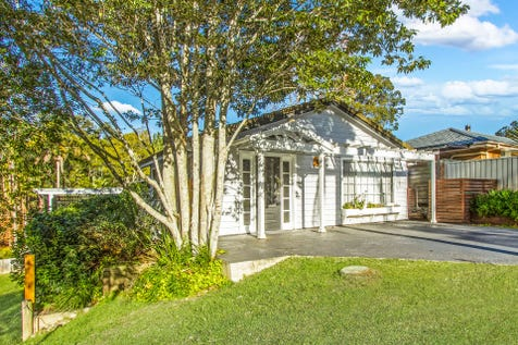 85 Gilda Drive, Narara, 2250, Central Coast - House / Stunning family home in highly sought after street! / Garage: 1 / $645,000