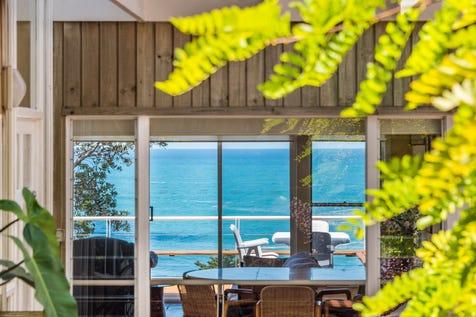 23 Warren Avenue, Avoca Beach, 2251, Central Coast - House / Views to Live For!! / Garage: 1 / Living Areas: 2 / Toilets: 4 / P.O.A