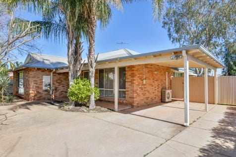 116a Wittenoom Street, West Lamington, Kalgoorlie, 6430, East - House / Buying at its Best / P.O.A
