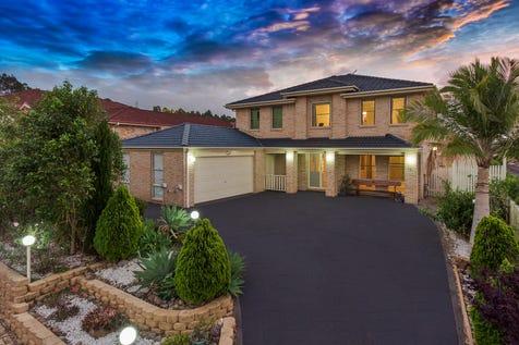 14 Eliza Close, Mardi, 2259, Central Coast - House / SPRAWLING MANSION / Garage: 2 / $825,000