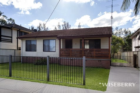 23 Allambee Crescent, Blue Haven, 2262, Central Coast - House / FIRST HOME BUYERS / $395,000