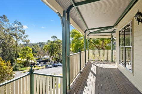 46 Japonica Drive, Wyoming, 2250, Central Coast - House / Charming Family Home / Garage: 3 / $649,950
