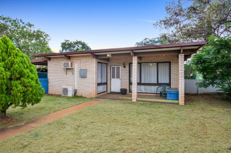 133 Lyall Street, Lamington, 6430, East - House / BRICK HOME- RIGHT LOCATION! / Carport: 2 / Air Conditioning / Toilets: 1 / $265,000