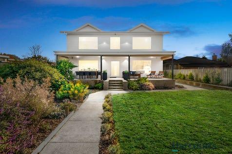 24 Osborne Esplanade, Kingston Beach, 7050, Central Hobart - House / Ultimate Beachside Living / Carport: 2 / Open Spaces: 4 / P.O.A