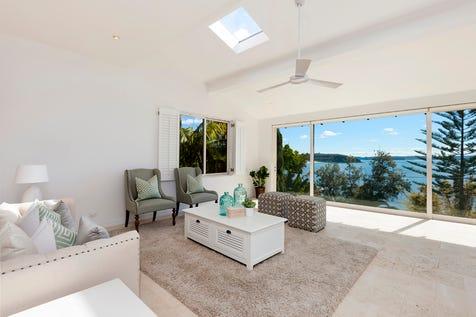 308 Whale Beach Road, Palm Beach, 2108, Northern Beaches - House / Bathed in Sunshine Stunning Palm Beach Views / Carport: 2 / $3,350,000