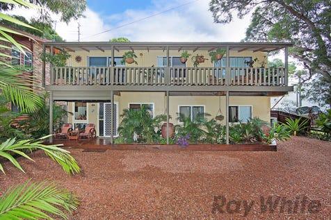 101 Anita Avenue, Lake Munmorah, 2259, Central Coast - House / Dual Family Living - Opposite Lakefront / Toilets: 3 / $589,000