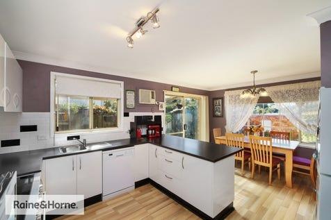 1/9 Squirrel Street, Woy Woy, 2256, Central Coast - House / GREAT VILLA, GREAT LOCATION / Garage: 1 / $550,000