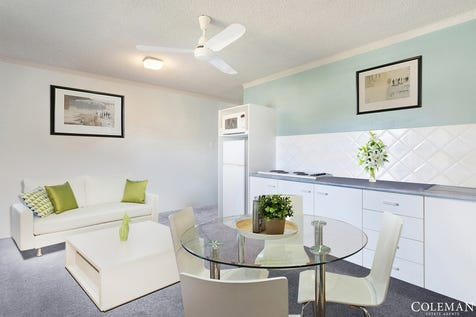 33/42-44 Kitchener Road, Long Jetty, 2261, Central Coast - Unit / Great Cashflow Investment - Resort Living / $140,000