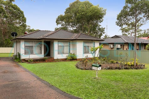 13 Windermere Avenue, Charmhaven, 2263, Central Coast - House / GREAT BEGINNINGS / Air Conditioning / $415,000