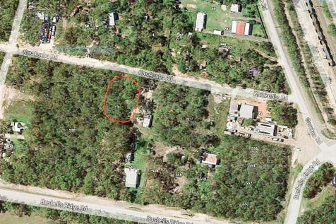 11 Karakunba Road, Wyee, 2259, Central Coast - Residential Land / Big Bush Block... / $95,000