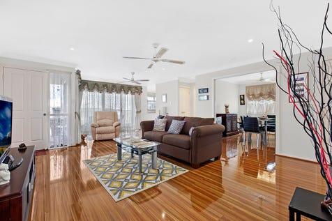 64/2 Saliena Avenue, Lake Munmorah, 2259, Central Coast - House / SPACIOUS & IMMACULATE / Garage: 1 / $330,000