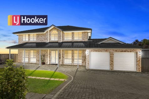 18 Bataan Cct, Bateau Bay, 2261, Central Coast - House / The Family Home You Have Always Desired / Garage: 2 / $890,000