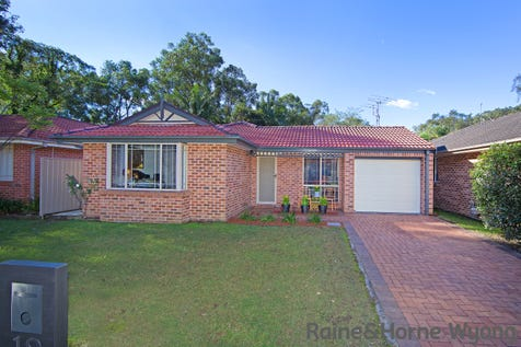 19 Tonkiss Street, Tuggerah, 2259, Central Coast - House / First home – Investing or Retiring? / Garage: 1 / Secure Parking / Air Conditioning / Toilets: 1 / $500,000