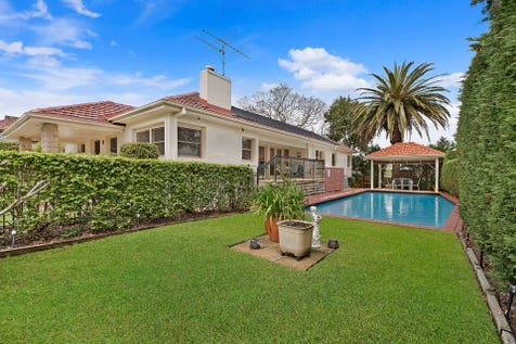 9 Harrison Street, Point Frederick, 2250, Central Coast - House / Single Level Home Exuding Character  / Open Spaces: 3 / Air Conditioning / Dishwasher / Study / Ensuite: 1 / P.O.A