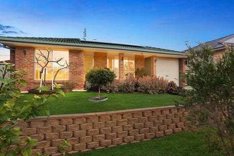 19 Colorado Drive, Blue Haven, 2262, Central Coast - House / Retirement lifestyle living, ideal investment or first home / Garage: 1 / $440,000