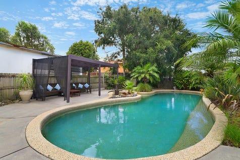 123 Emu Drive, San Remo, 2262, Central Coast - House / Im Much Bigger Than I Look / Courtyard / Swimming Pool - Inground / Garage: 2 / Alarm System / $539,000