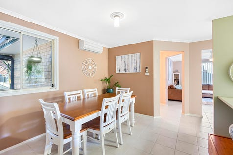 15  Marril Road, Narara, 2250, Central Coast - House / Best Of Both Worlds / Garage: 1 / $570,000