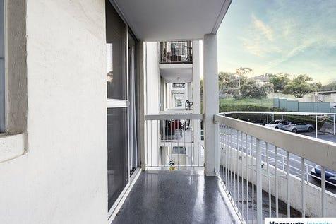 32/8 Kathleen Avenue, Maylands, 6051, North East Perth - Apartment / Bargain Unit / Carport: 1 / $149,000
