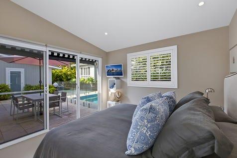 25 Wandella Avenue, Bateau Bay, 2261, Central Coast - House / WAKE UP IN THE HAMPTONS / Garage: 1 / $1,050,000
