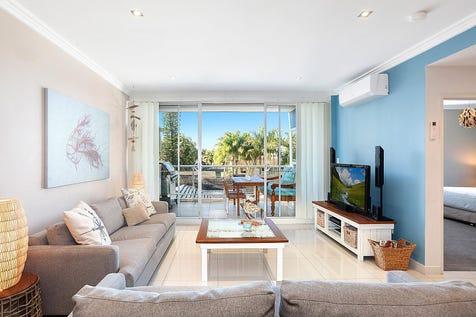 19/1 Tuggerah Parade, The Entrance, 2261, Central Coast - Apartment / Bluey's Beach House   / Carport: 2 / $579,000