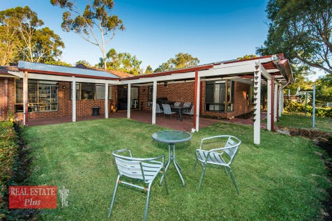 910 Coulston Road, Boya, 6056, North East Perth - House / Tailor made lifestyle... / Carport: 1 / Air Conditioning / Toilets: 2 / $599,000