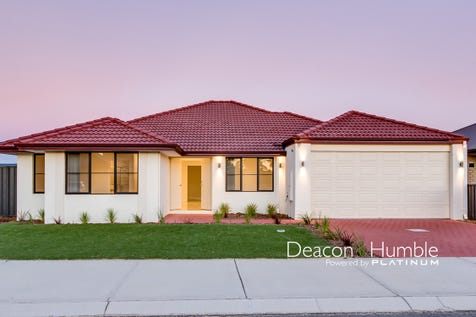 68 Raeside Drive, Landsdale, 6065, North East Perth - House / Contract Signed with Deacon & Humble / Garage: 2 / $585,000