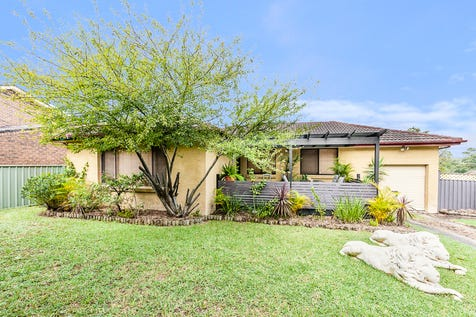 5 Linell Close, Kincumber, 2251, Central Coast - House / Open Home Cancelled 29/04/17 / Garage: 1 / P.O.A