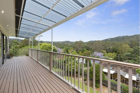 20 Wistaria Street, Wyoming, 2250, Central Coast - House / ROOMS WITH A VIEW! / Garage: 1 / $590,000